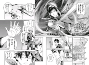 Chapter 307 Japanese