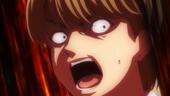 Yoshiaki rage (anime)