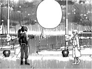 Alice meets Ryo