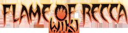 Flameofrecca-Wiki-wordmark