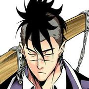Sōmei Saitō Hauptseite