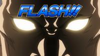 Perfect Trace Flash