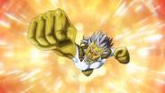 Ultra Senzaemon