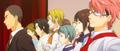 Alumni explaining the training camp (anime).png