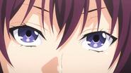 Yaeko's Eyes