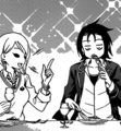 Alice and Ryo enjoying dinner.png