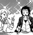 Alice and Ryo enjoying dinner.png