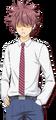 3DS Shun Ibusaki School Uniform.png