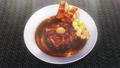 Beef Stew with Bacon Garnish (anime).png