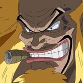 File:Shiki Face.png