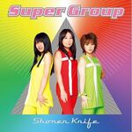 SuperGroup-cover