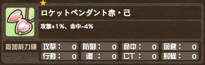 RedLocket-P