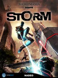 Affiche-shootmania-storm