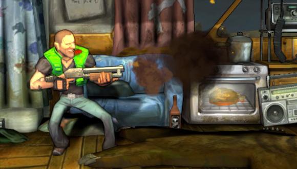 File:Lulu the shotgun sc.png