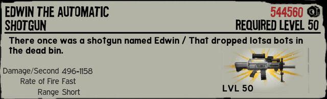 File:Edwin.jpg