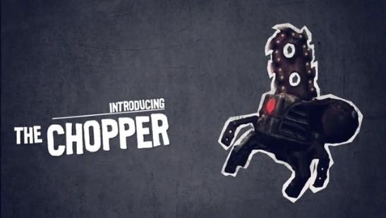 File:Chopper trailer.png