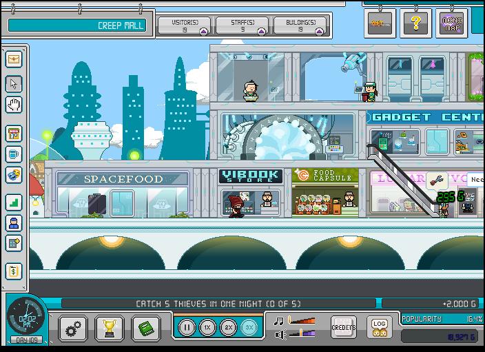 Hackers | Shop empire galaxy Wikia | FANDOM powered by Wikia
