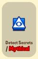 ItemAbilityUnlockedDetect SecretsMythical.png