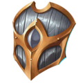 Shields Protector.png