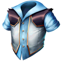 Vests Jacket