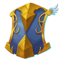 Shields Bulwark.png