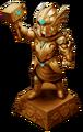 Warrior Statue.png