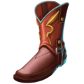 Boots Rider's Boots.png