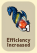 EfficiencyIncreased-1Dragon's Blood