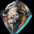 Shields Skeleton Shield.png