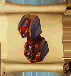 File:Spells Pain Totem Blueprint.png