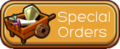 Button Special Orders.png