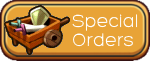 Button Special Orders