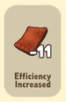 EfficiencyIncreased-11Leather