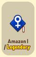 ItemAbilityUnlockedAmazon1Legendary