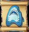 Shields Shark Bite Blueprint