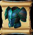 Armors Longmail Blueprint.png