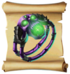 Rings Lich Ring Blueprint