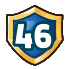 Level Lvl46Icon.png