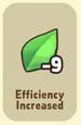 EfficiencyIncreased-9Herbs