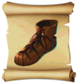 Footwear Sandals Blueprint.png