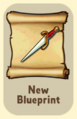 ItemBlueprintUnlockedParrying Dagger.png