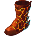 Boots Flame Greaves.png