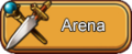 The arena.png