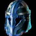 Helmets Frostfire Barbuta.png