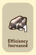 EfficiencyIncreased-1Iron