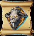 Shields Skeleton Shield Blueprint.png