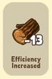 EfficiencyIncreased-13Wood