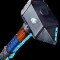 Maces Shieldbreaker.png
