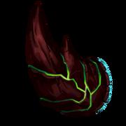 Primordial Horn