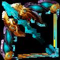 Bows Dragon Eye.png